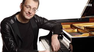 American Recital  | Ulrich Roman Murtfeld, piano