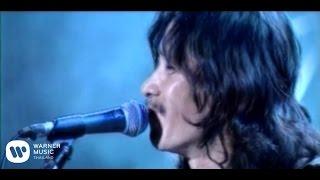คาราบาว - ลุงขี้เมา (Official Music Video)