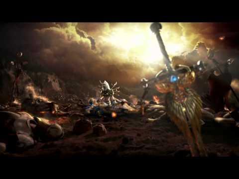 Хронология событий герои меча и магии