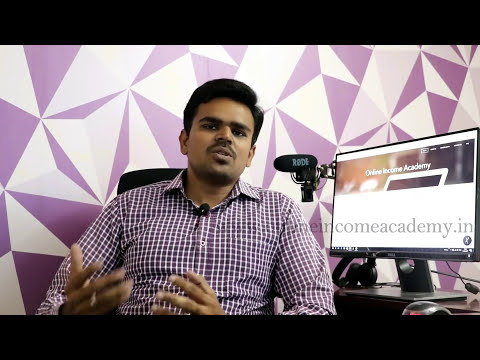 How to trade binary options reviews