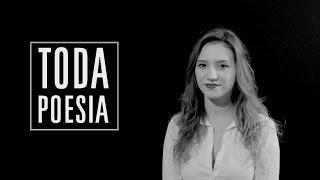 Lorena Comparato | Folhetim | Chico Buarque