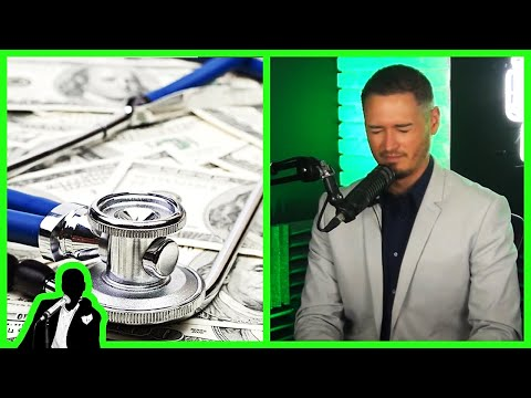Kyle Reacts To Deductibles & Co-Pays Returning For Covid Treatment