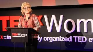 Jane Fonda: Life's third act