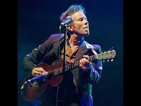 24. Tom Waits - Singapore (Live, Atlanta 2008)