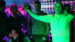 Club VIVA Tuzla - Salt Lick City - DJ Billy 9
