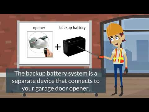 Same Day Service | Garage Door Repair Herriman, UT