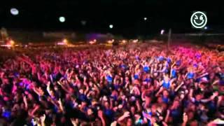 Jorge E Mateus - De Tanto Te Querer (DVD Noite E Dia Villa Mix)