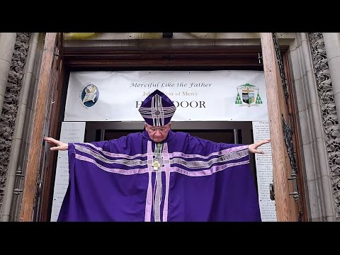 Illuminati Ritual at Vatican today will SHOCK you! (R$E) (видео)
