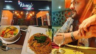 Is Multi-cuisine Restaurant ke bare me aapko kisi ne nahi bataya hoga || Asian Cuisine ||