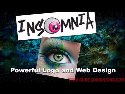 Best Web Design Services for Businesses | Internet Marketing | SEO Services Nationwide