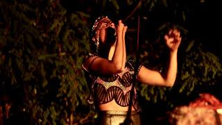 Mix - ANNAGEMINA - live at Werk.Stadt.Garten 2015