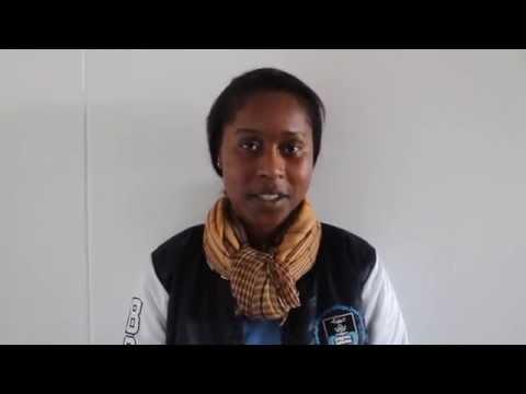 Learn Xitsonga with Vernac News! #5