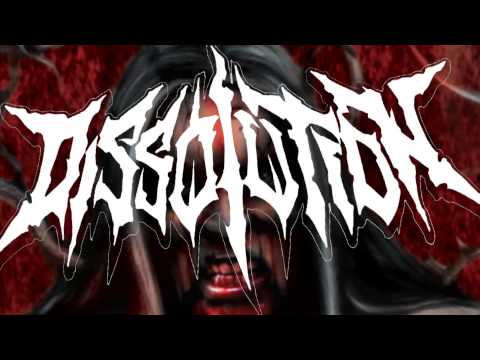 Dissolution - DISSOLUTION - The Worst Nightmare