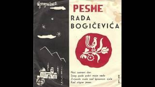 Nadežda Cmiljić I Radmila Jagodić - Što Se Ono Tamo Bijeli / Crne Oči To Je Fina Boja