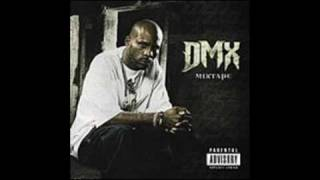 Fuck Dat Bitch [DMX]