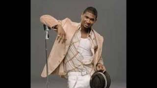 Usher - Twork it out