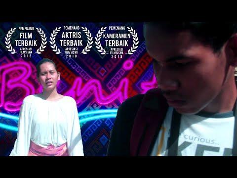BENITA - SHORT MOVIE [FILM TERBAIK AFS 2018]