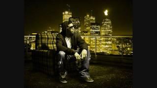 Drake - Take You Down [Chopped & Screwed by: 954™]