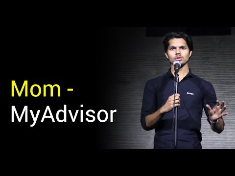 LATEST STAND UP VIDEO || Funniest Stand Up Comic