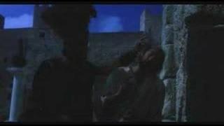 όταν η δοτική σηκώνει μαχαίρι. (από jesus, 31/08/11)