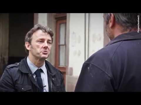 Vidéo institutionnelle - ABR Dépannages