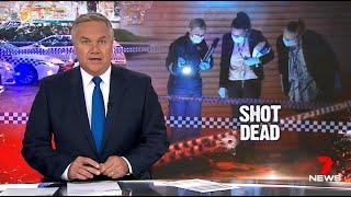 7 news melbourne today - ฟรีวิดีโอออนไลน์ - ดูทีวีออนไลน์