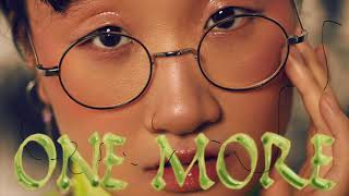 Yaeji   One More [Official Audio]
