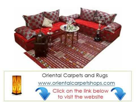 mp4 Interior Designer Kitchener, download Interior Designer Kitchener video klip Interior Designer Kitchener