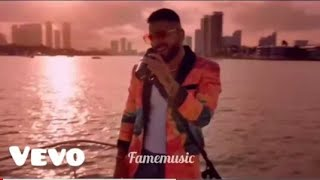 Maluma   HP Acustico (Official Video)