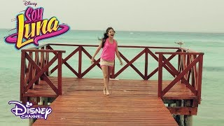 Modo Amar | Momento Musical | Soy Luna 3