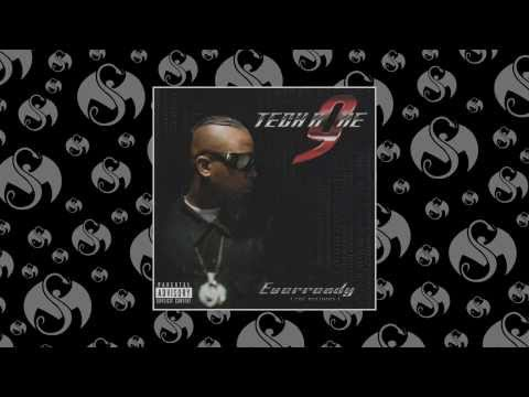 Tech N9ne - My World (Feat. Brotha Lynch Hung & Dalima) | OFFICIAL AUDIO