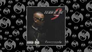 Tech N9ne - My World (Feat. Brotha Lynch Hung & Dalima) | OFFICIAL AUDIO