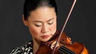 Paganini Violin Concerto No.1 op.6