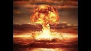 "Urgent LIVE: ""Israel Is Ready For War"" Chuck Missler / Paul Begley"