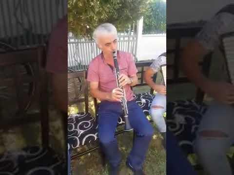 Skender Bleta & Bashkim Tresa & Rrush Damjo - Çifteteli (Live 2019)