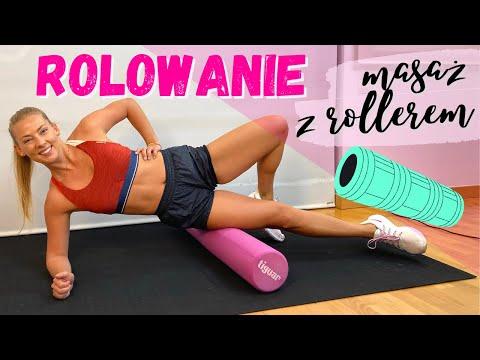 Ćwiczenia z ciężarkami dla wszystkich grup mięśni dla kobiet
