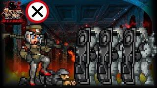 units rayven - मुफ्त ऑनलाइन वीडियो