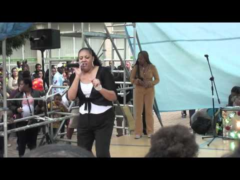 Suzie Jay - What Goes Around Comes Around