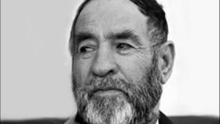 Ozan Reyhani - Doktor Bey Şiiri ve Can Baba Türküsü