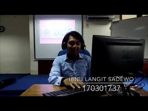 Layanan Call Center pada BANK BCA_MPIE3D2_POLITEKNIK APP JAKARTA