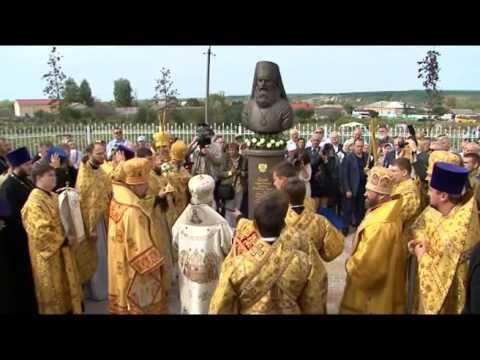 Храмы воинской славы в петербурге