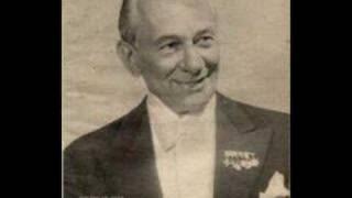 Mieczysław Fogg - Stary Walc