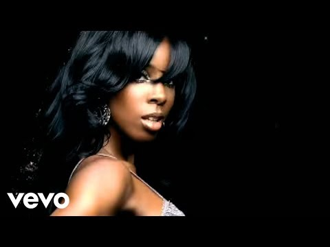 Like This - Kelly Rowland