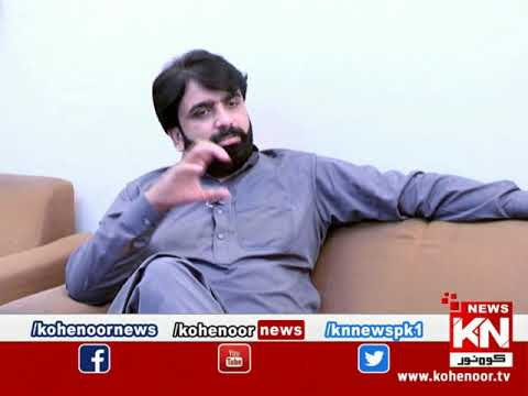 Shiqayat 09 August 2020 | Kohenoor News Pakistan