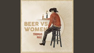 Thomas Mac Beer Vs Women