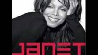 Janet Jackson & Herb Alpert - Diamonds 1987 ( Original Version )