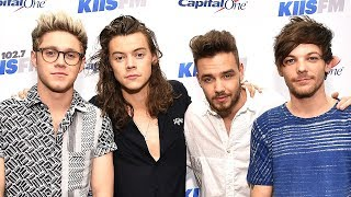 One Direction May NEVER Reunite & Fans React