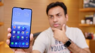 Xiaomi Redmi Note 8 Pro Review with Pros & Cons Best Mid Range Smartphone?