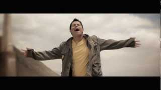 JHONATAN LUNA - PIENSO EN TI (VIDEO OFICIAL HD)