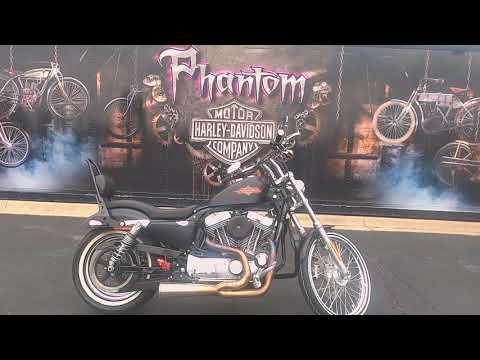 2016 Harley-Davidson Seventy-Two XL 1200V